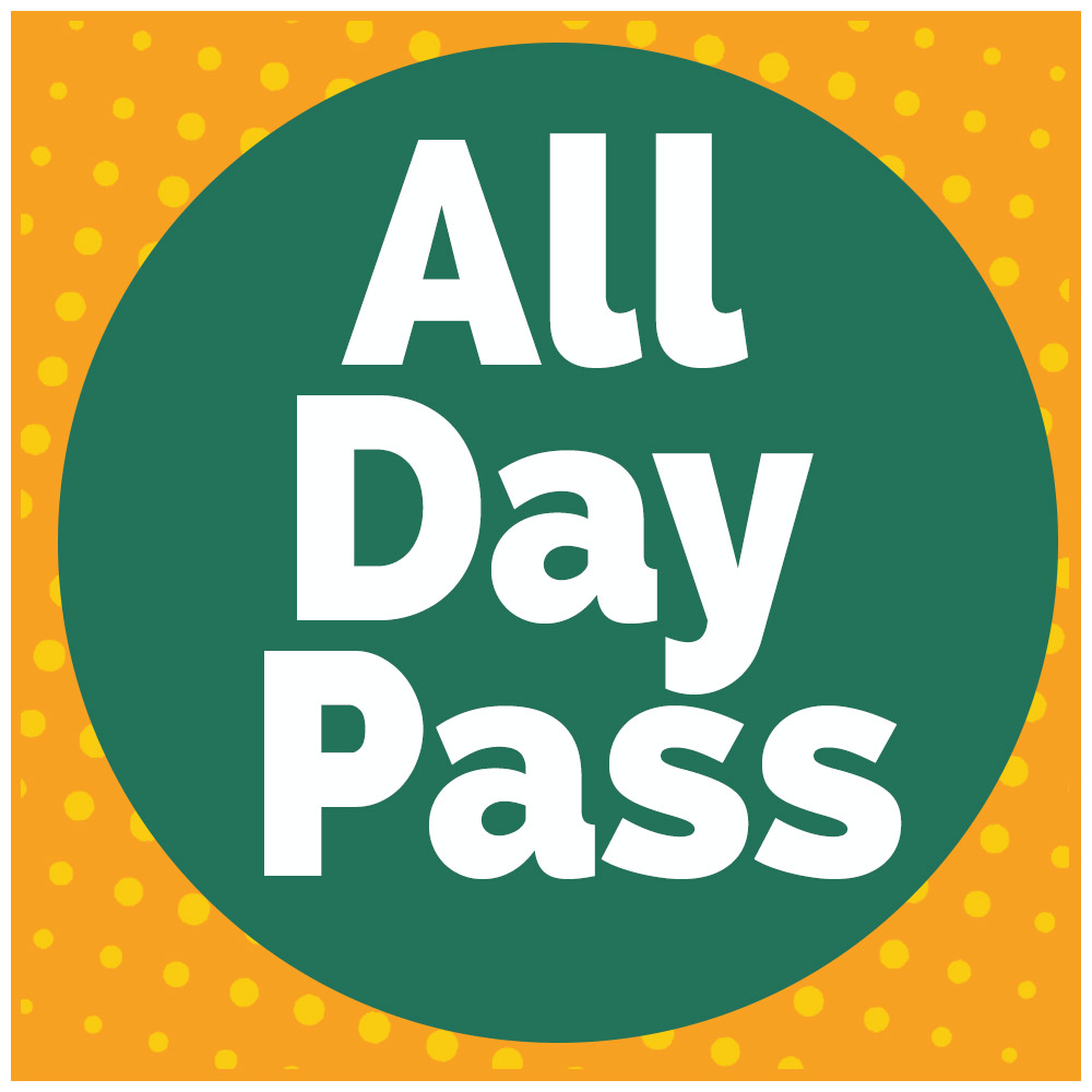 all day pass ticket